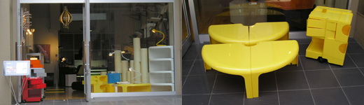 shop_and_yellow1