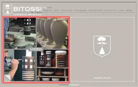 bitossi_site