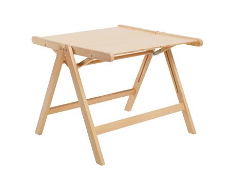 REX Folding Table