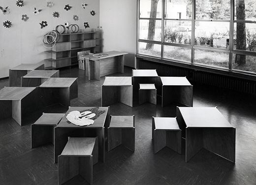 ⑤ジュニア 幼稚園1