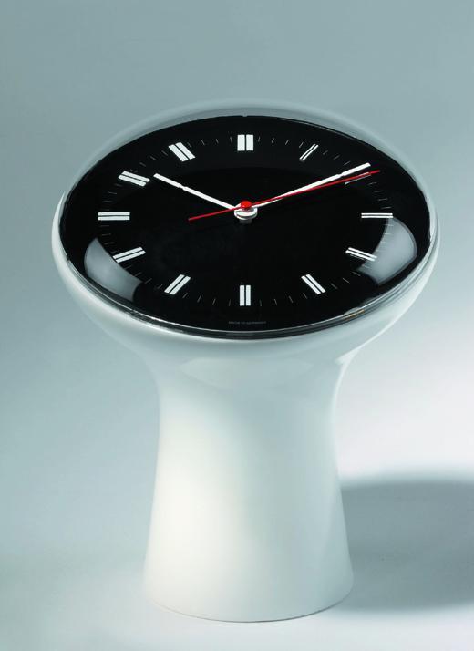 8fc752645c 今年、メトロクスで復刻を手掛けた「ジュニア」でも知られる、 イタリア建築界の巨匠:アンジェロ・マンジャロッティが 1956年にデザインした置き時計です。