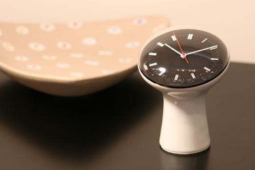 8c5ed245ef8 デザインされた当時、 セクティコンは、スイス製電池式時計シリーズとして、 4つのタイプがありました。