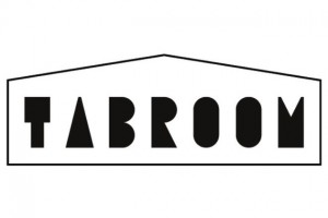 tabroom