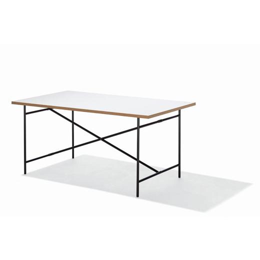 アイアーマンテーブル2