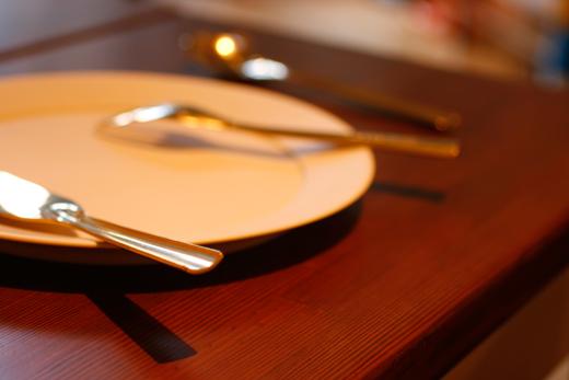 ホンジストテーブル