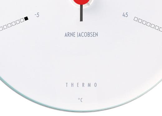 AJBK温度計_文字盤_THERMO