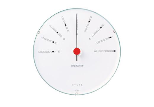AJBK120湿度計