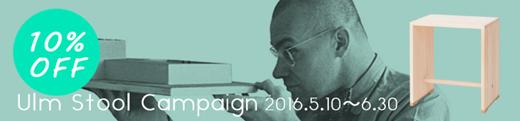 ulm_campaign