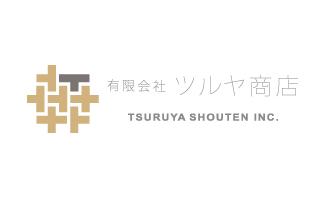 tsuruyashouten