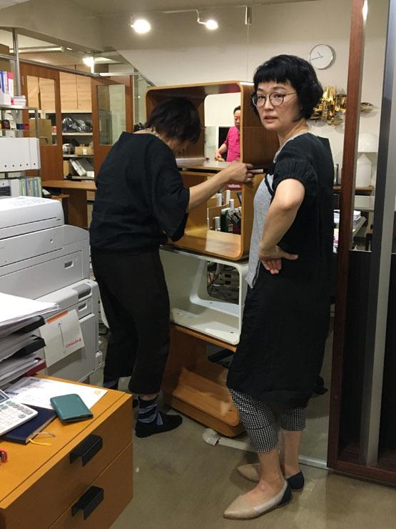 おまけ_隅田さん