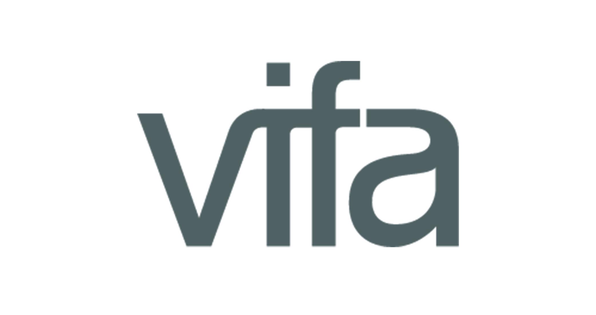 2014_01_26_Vifa logo_Square