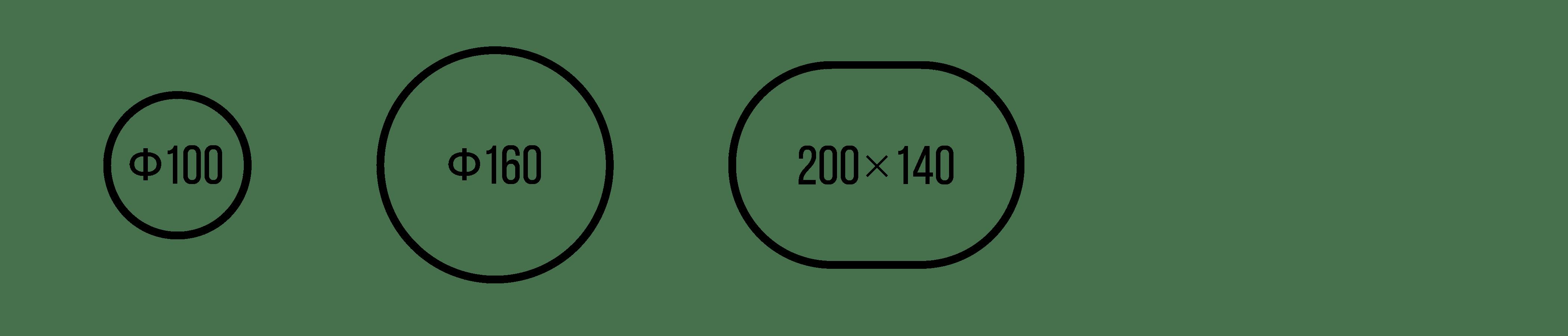 rug02