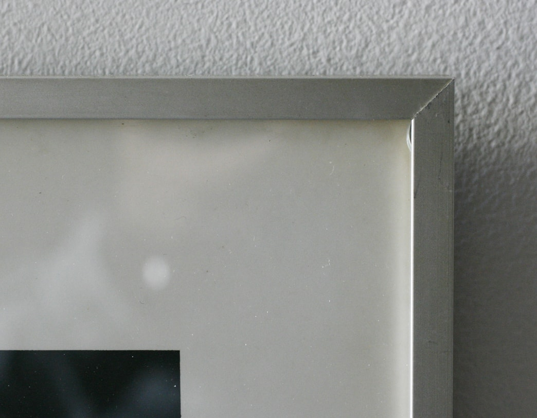 image_6-min