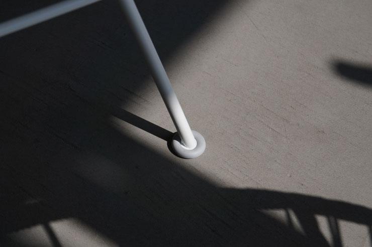 maximum_white_leg