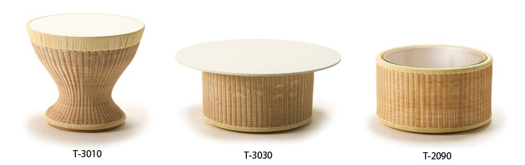 ymk-table-min