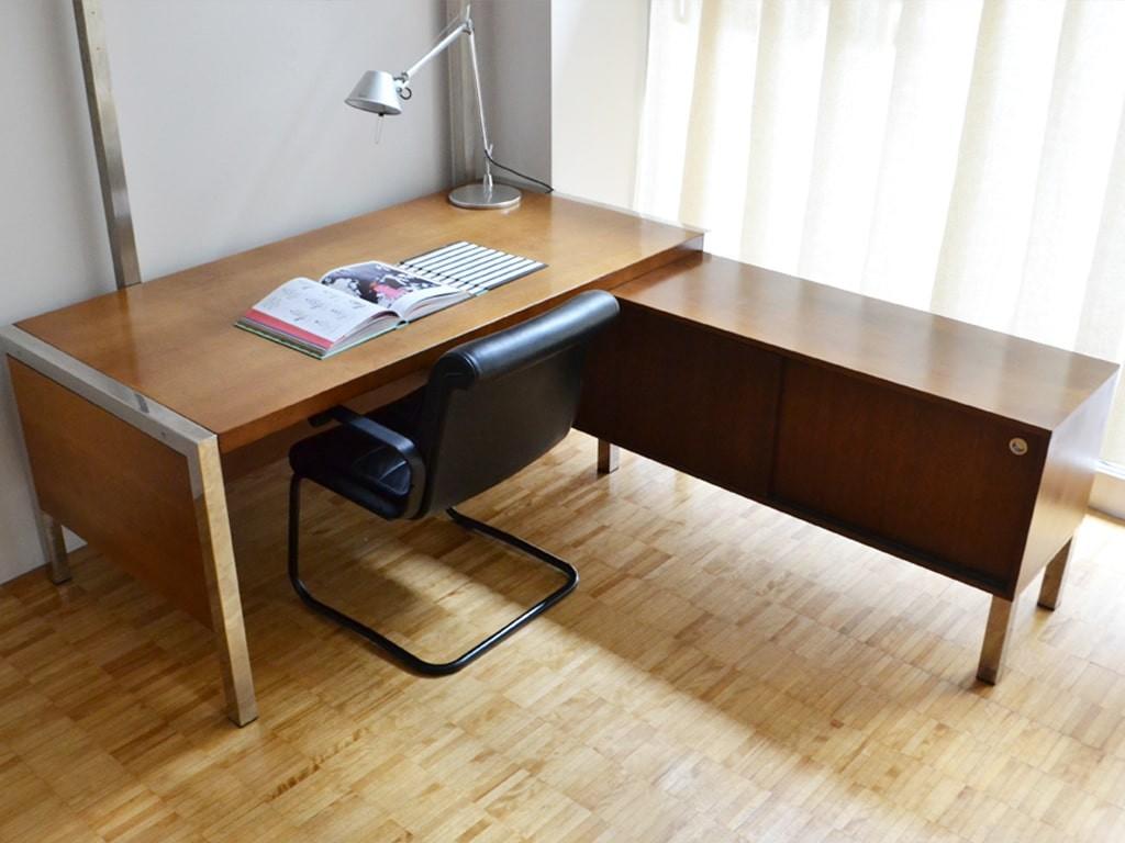 tecnika desk01-min