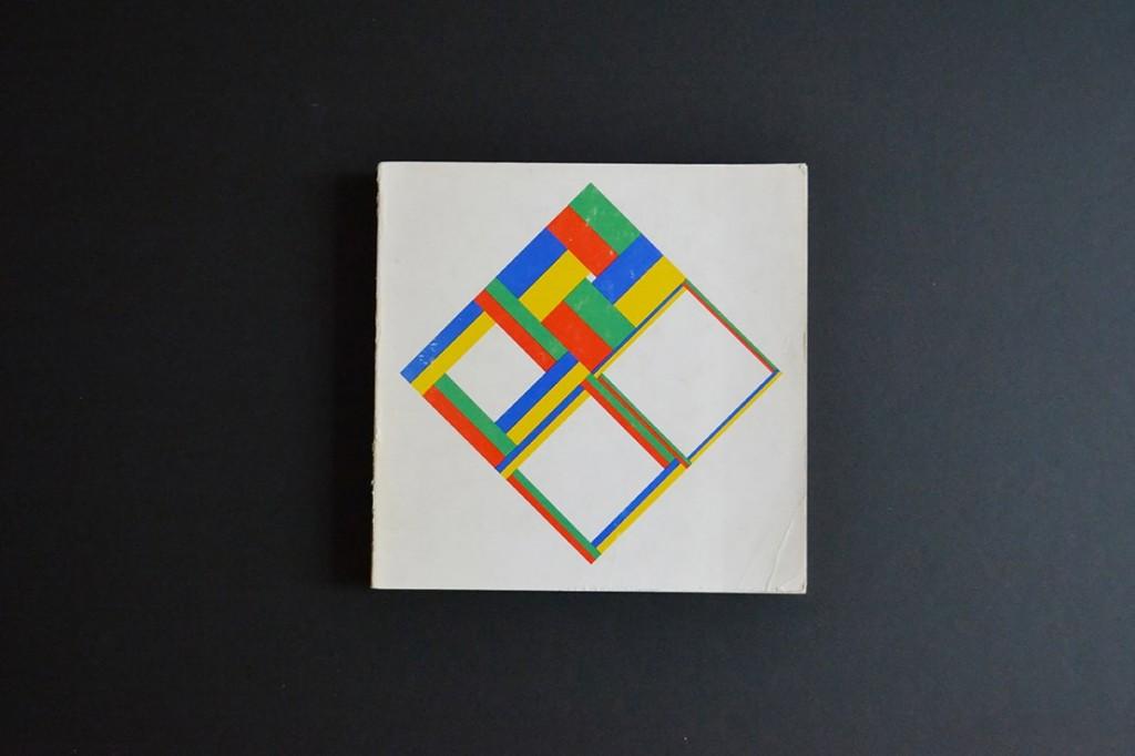 003-1s-min
