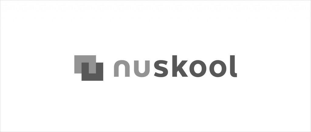 01_nuskool
