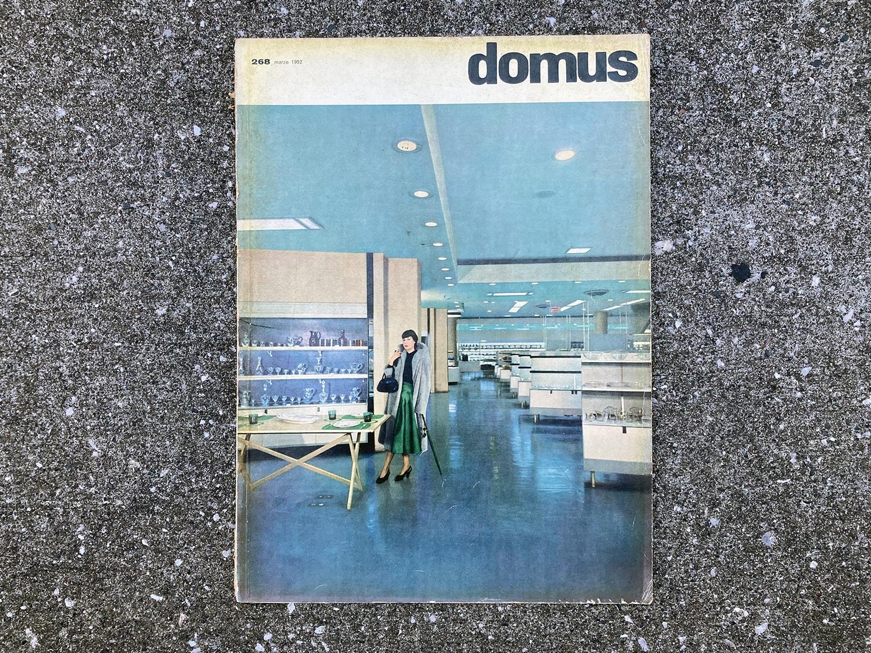 domus 268-min