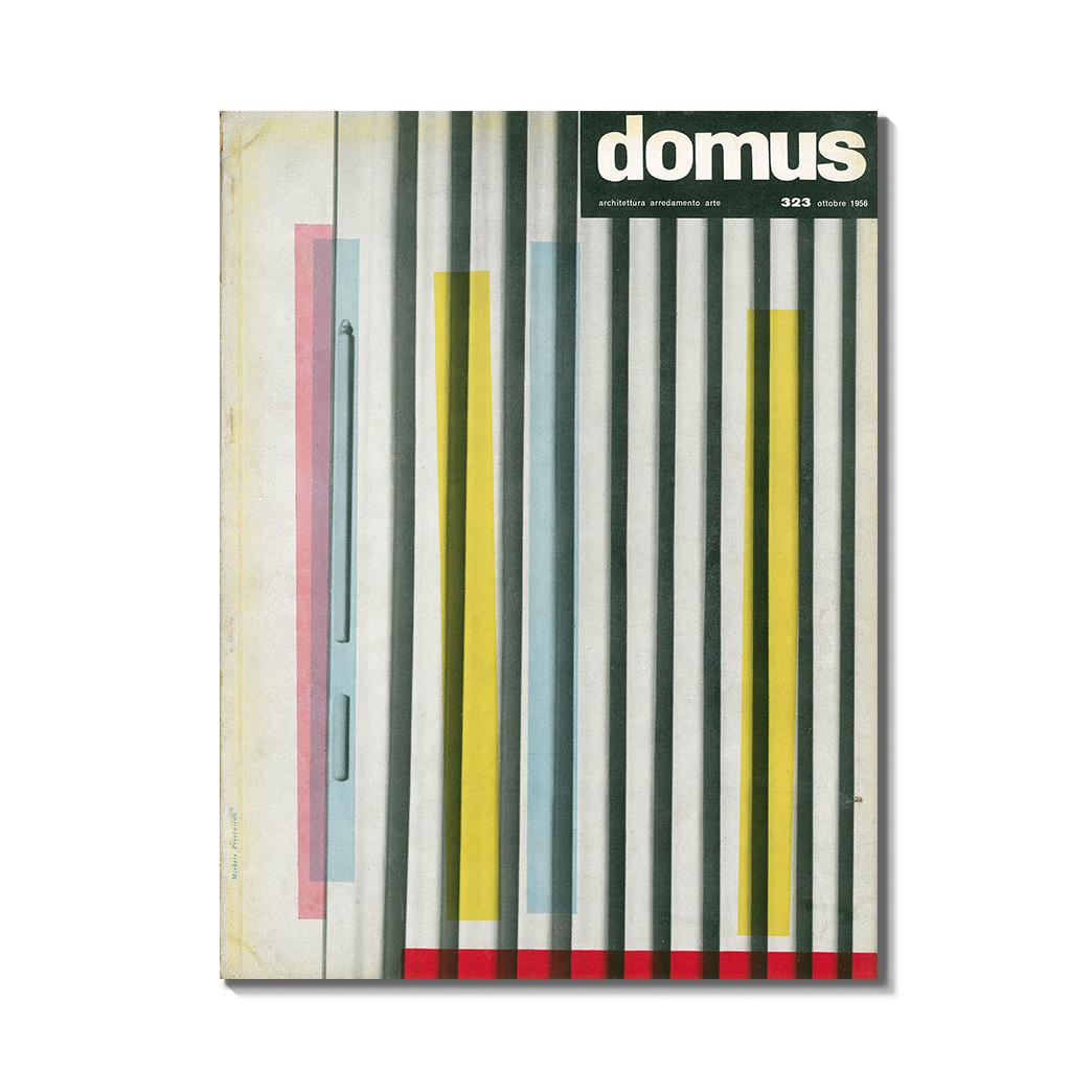 domus_323