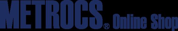 METROCS Online Shop